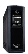 Battery Backup Cyberpower