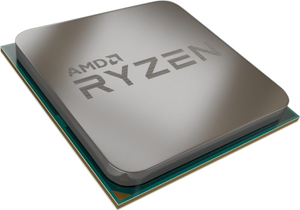 AMD Ryzen 9 3950X 3.5GHz - 4.7GHz Max Turbo (16-Core, 32-Thread)