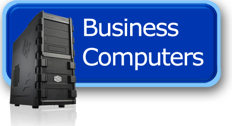 Business & Home Office Computers Page