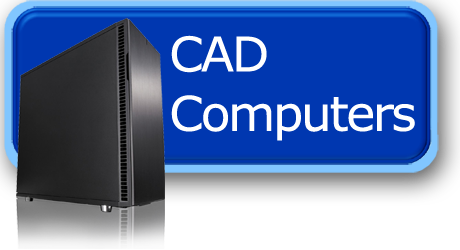 CAD Workstation Computers Page