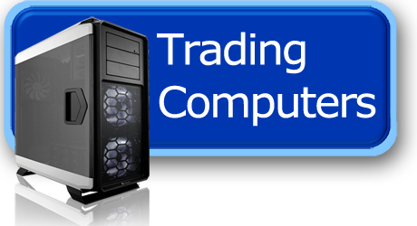 Trading Computers Page