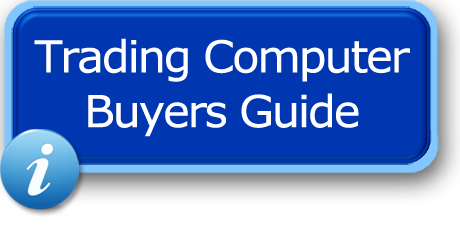 2019 Trading Computer Buyers Guide