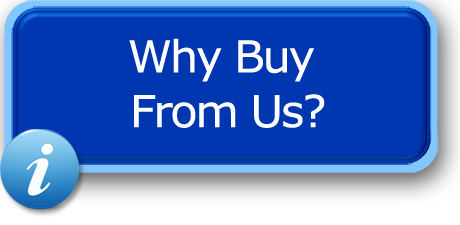 Why Buy a Trading Computer From Us?