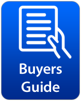 Trading Computers Buyers Guide