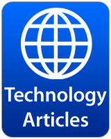 Computer Technology Blog Articles