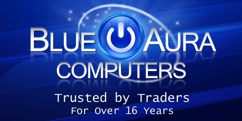 Guide to Building the Best Stock Trading Computer - Picking